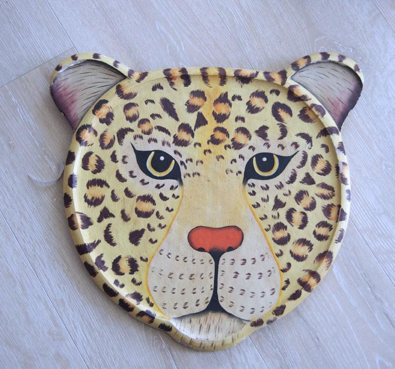 tiger-tray