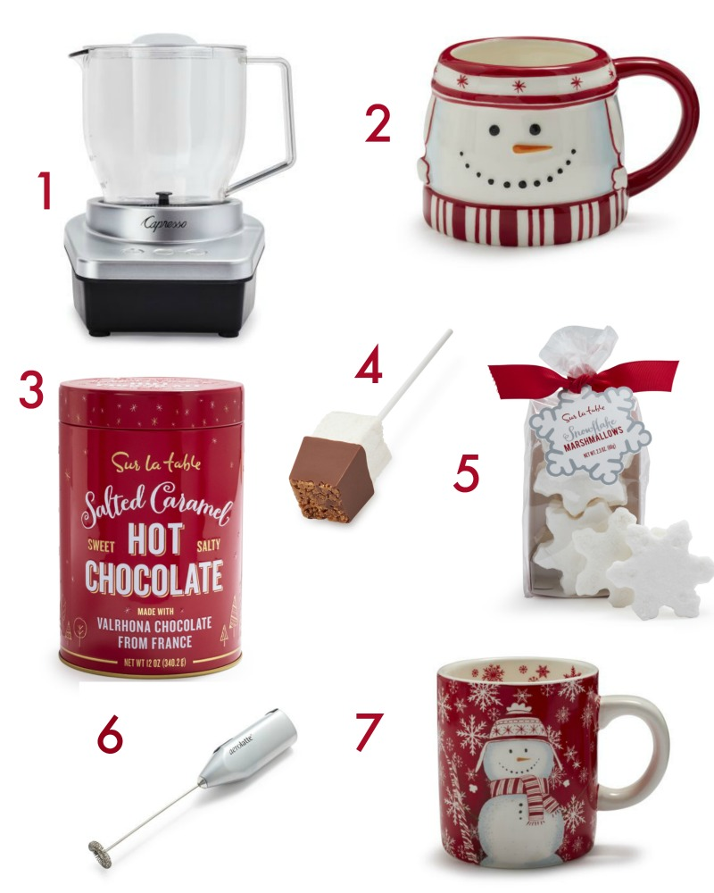gifts-for-the-hot-chocolate-lover