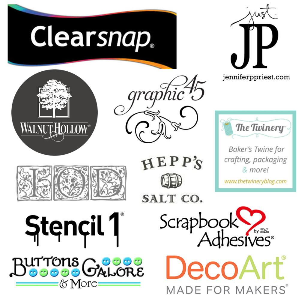 handmade-holidays-hop-logo-block