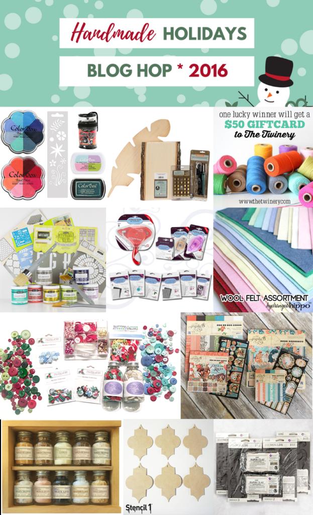 handmade-holidays-hop-prize-image-800