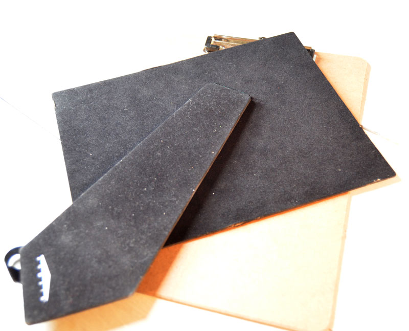 clipboard-and-picture-frame-backing