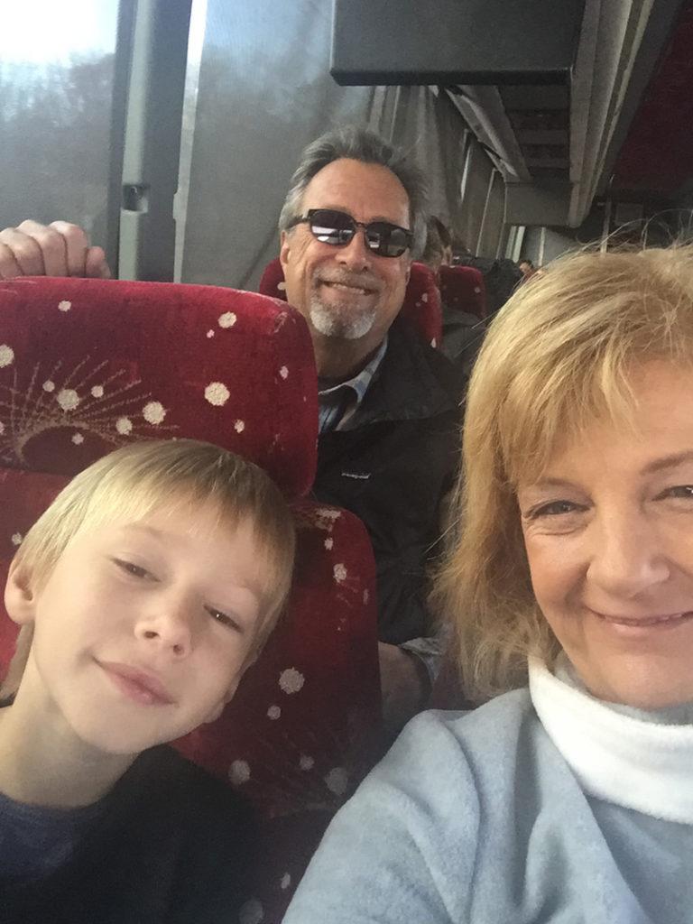 nyc-bus-trip