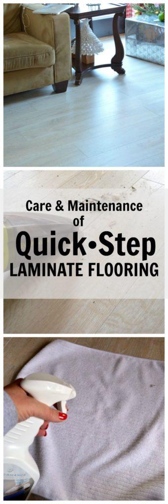 care-maintenance-of-quick-step-laminate-flooring
