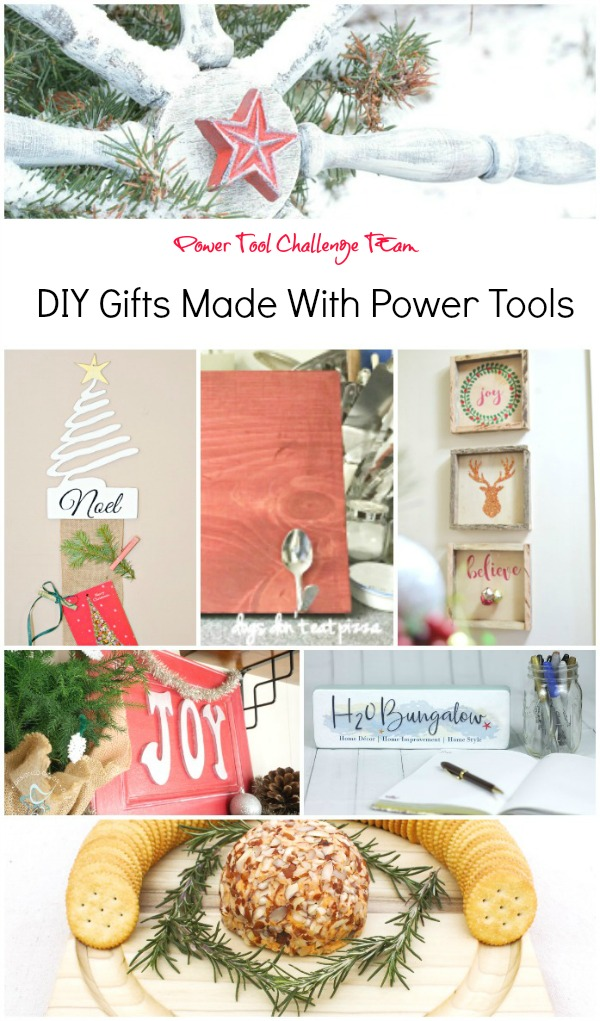 diy-gifts-made-with-power-tools