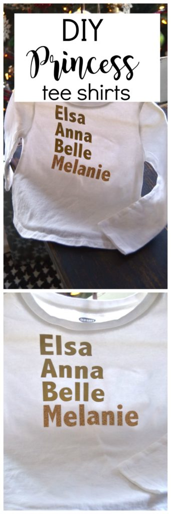 diy-princess-tee-shirt