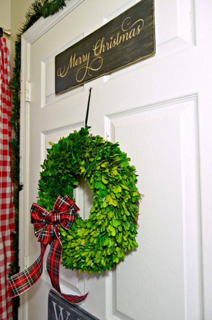 guest-closet-door