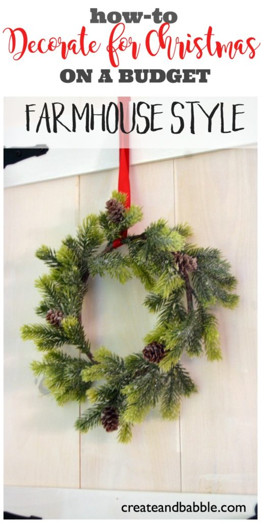 how-to-decorate-for-christmas-on-a-budget-farmhouse-style