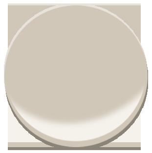 59474-accessible-beige-paint-color-sw-7036-4a4494f93bb892c034d5fbcc09f9a0dd
