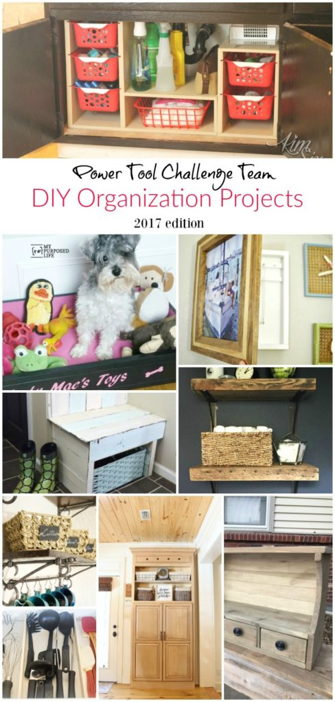 power-tool-challenge-team-2017-organization-projects