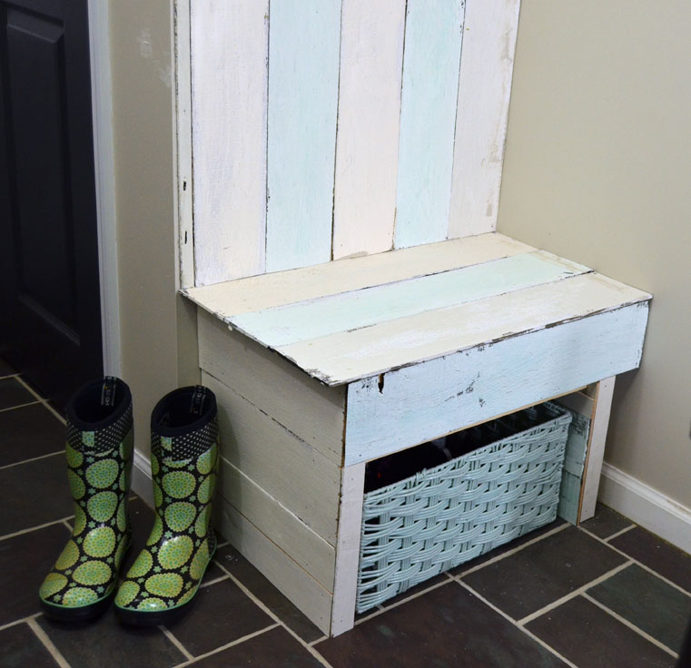 entryway-bench-lower-half