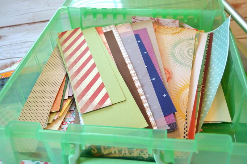 paper-scraps-box-2