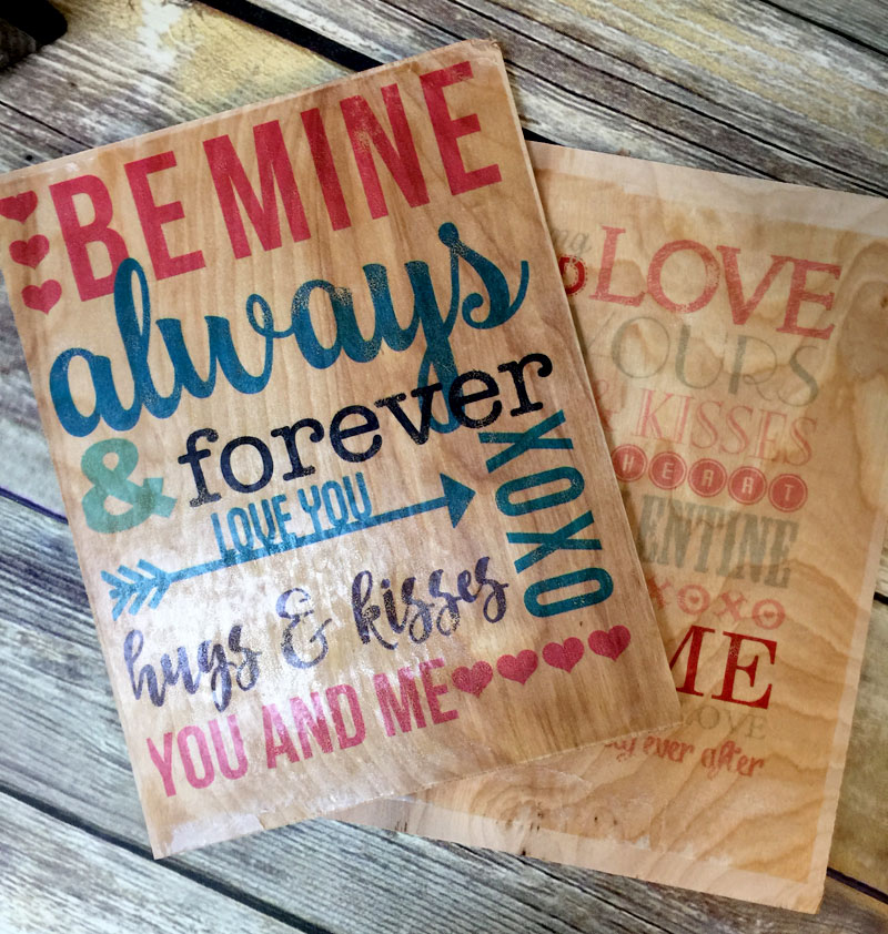 two-valentine-wooden-subway-art-pieces