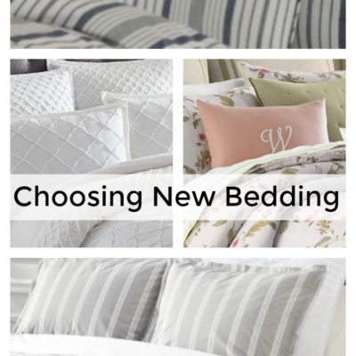 New Bedding from BeddingStyle