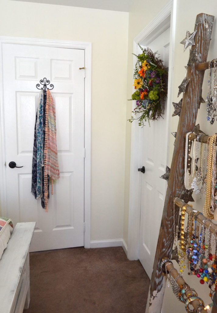 one room challenge week 3 update create and babble. Black Bedroom Furniture Sets. Home Design Ideas