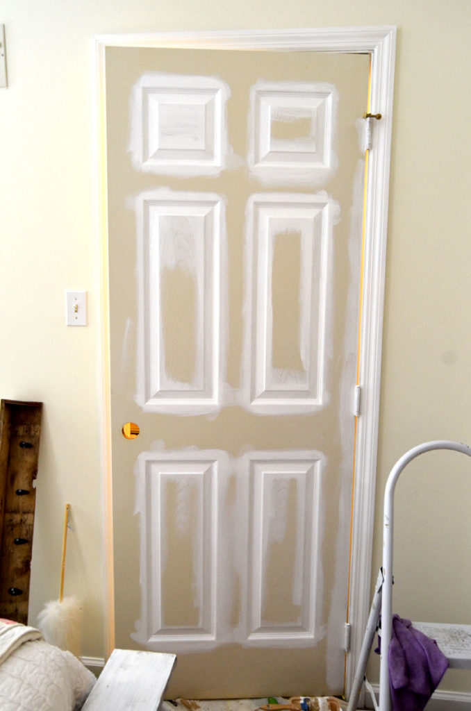 painting door white paint depot ultra home best doors what the walls in interior to kind choose of on use for trim black premium grey