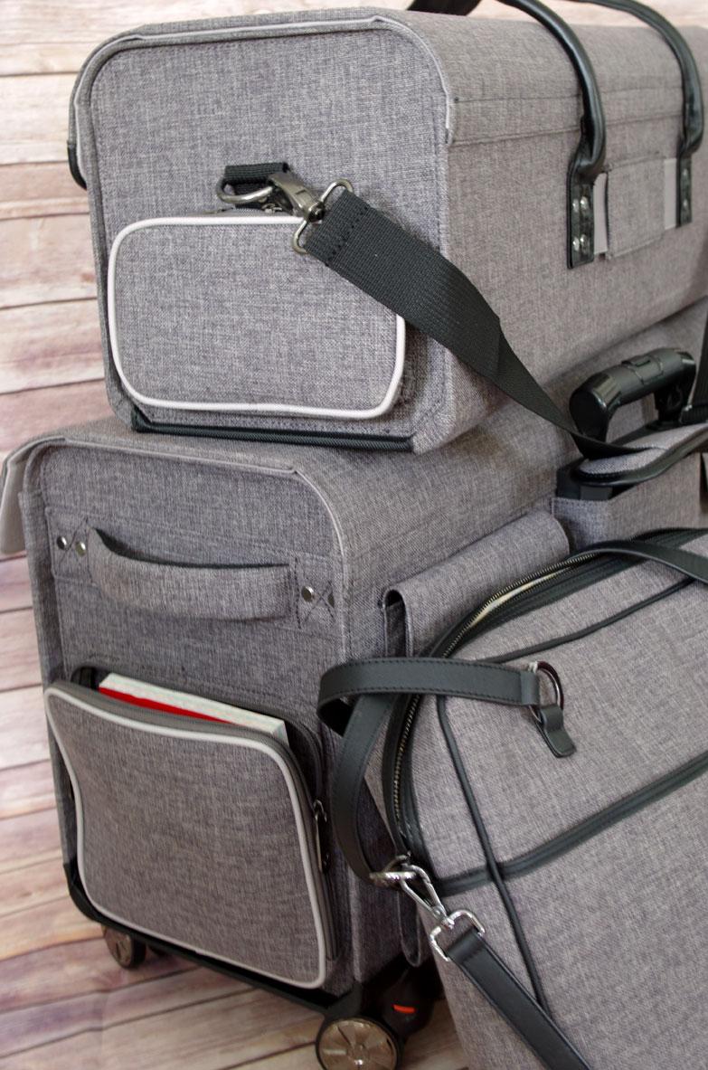 Cricut Totes & Bags