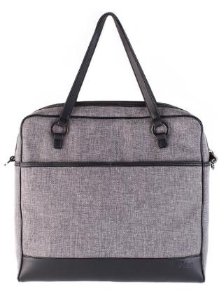 Cricut Tote Bag