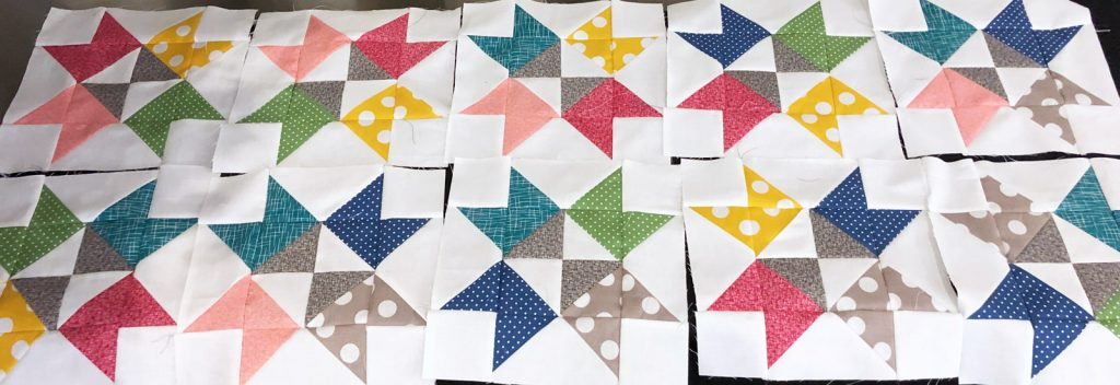 How to Cut & Sew a Quilt for Beginners Using Cricut Maker