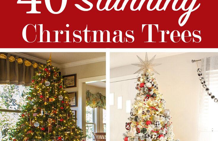 40_Stunning_Christmas_Trees_pin